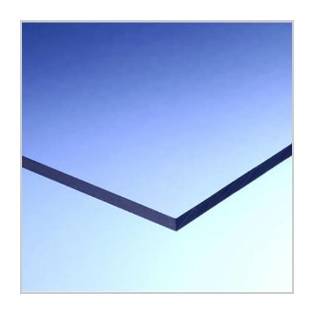Comprar policarbonato compacto - Plancha policarbonato transparente ...