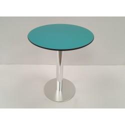 Conjunto de mesa redonda
