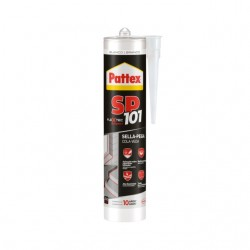 HENKEL - PATTEX SELLA-PEGA SP101